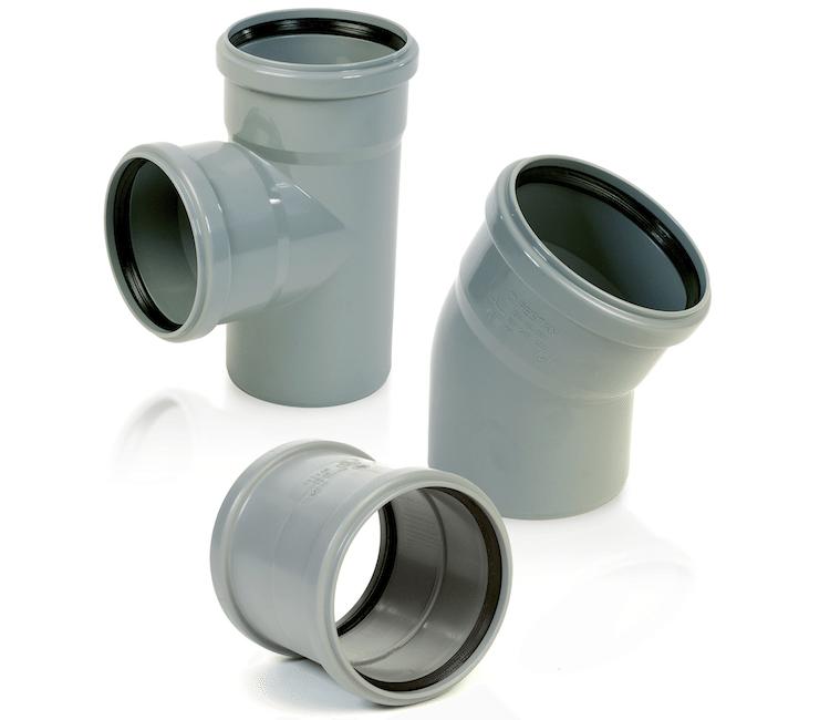 plastikovye-truby-kanalizacii6
