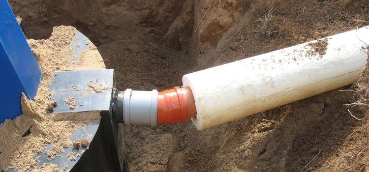 Гидроизоляция для труб в домашних условиях наливной пол и стяжка разница