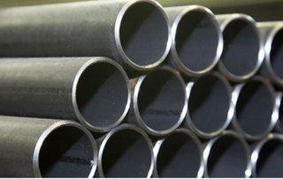 гост 3262 75 трубы стальные водогазопроводные
