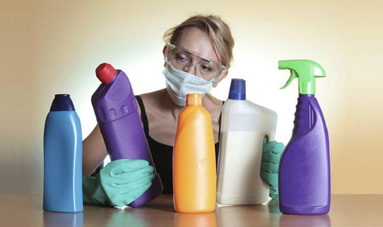 Картинки по запросу Химическая очистка пластиковых труб