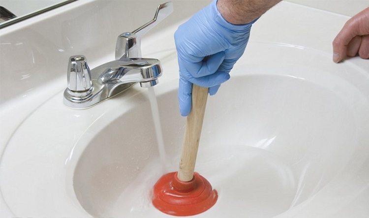 средство для прочистки канализационных труб какое лучше