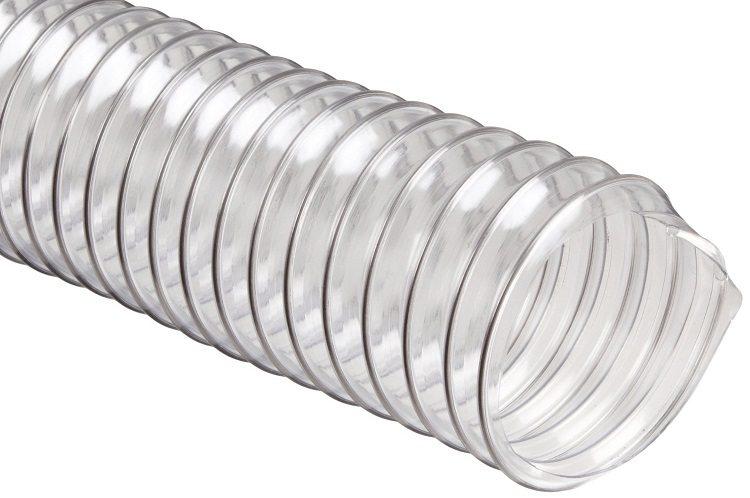 ventilyacionnye-truby-plastikovye-dlya-v