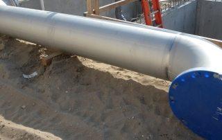 ГОСТ 3262-75 труба стальная