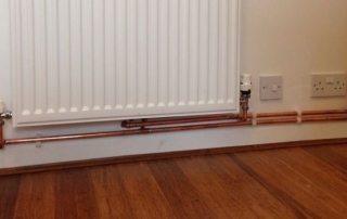 Какие трубы лучше использовать для отопления квартиры