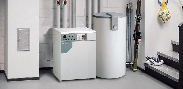 Однотрубная или двухтрубная система отопления что выбрать