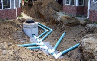 трубы пвх для канализации гост 51613 2000