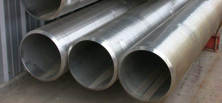 Картинки по запросу Бесшовные стальные трубы - применение, преимущества