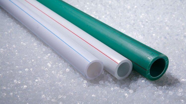 Что лучше металлопластиковые или полипропиленовые трубы