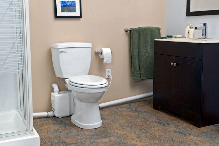 Канализационные трубы пвх для внутренней канализации размеры