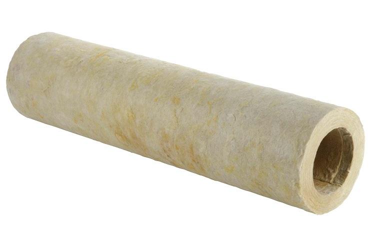 Сэндвич труба своими руками