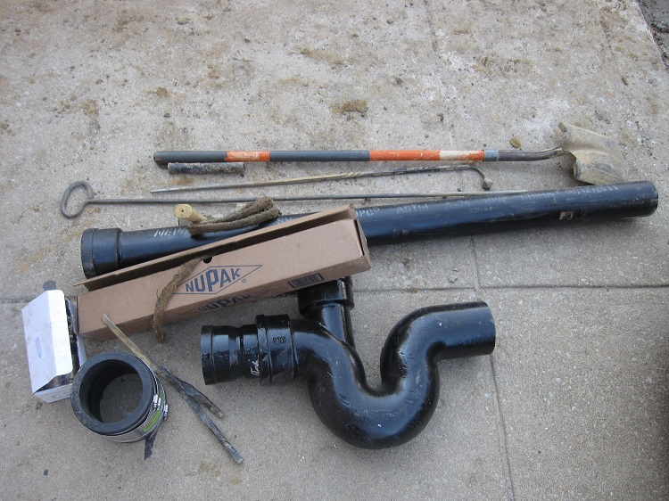 Сро для демонтажа металлоконструкций