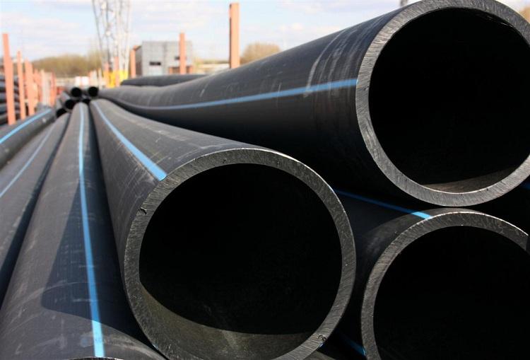 Монтаж канализации из пластиковых труб