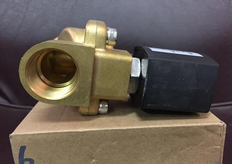 Клапан СА 21024
