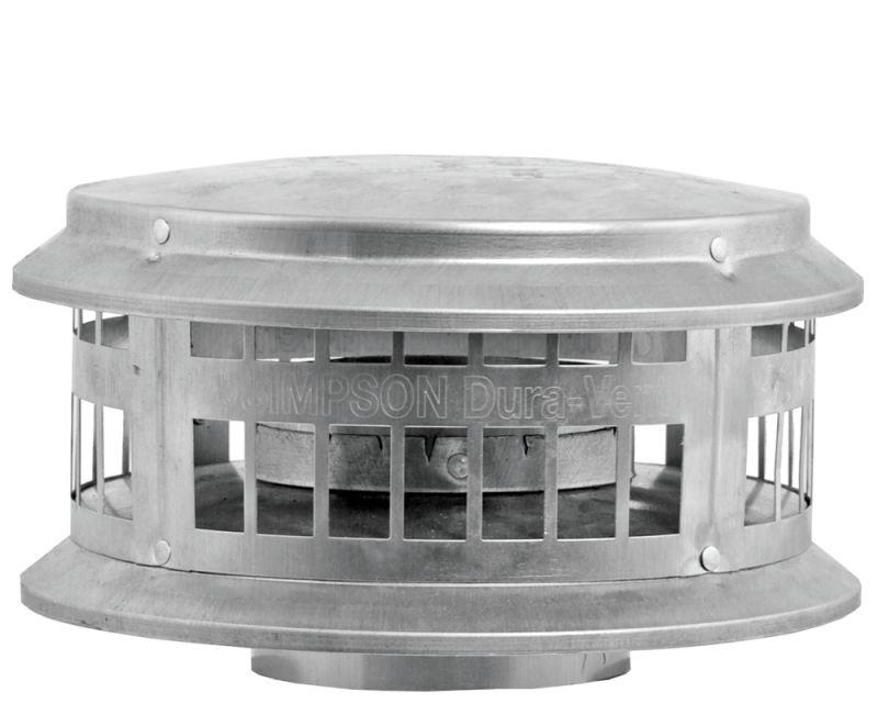 Дефлектор дымохода проблемы высота дымохода влияет на тягу