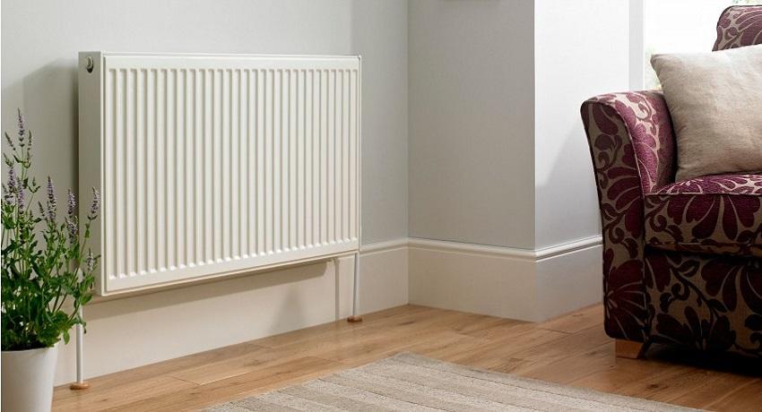 Лучшие радиаторы отопления для квартиры – рейтинг