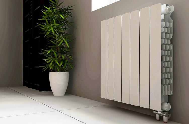 Что лучше, радиатор или конвектор