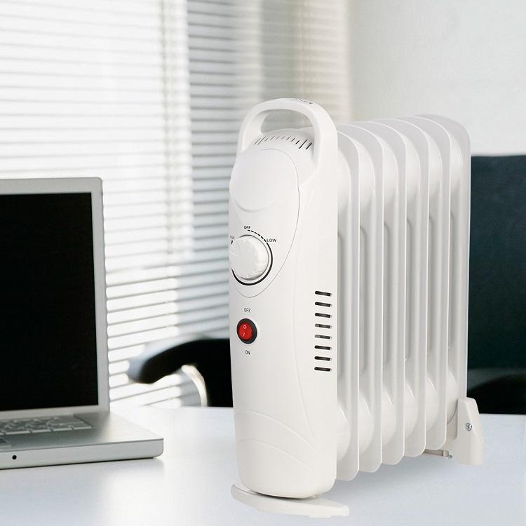 конвектор или масляный радиатор