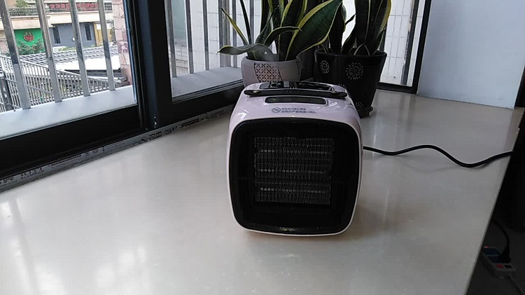Напольные радиаторы